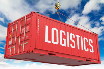 Logistics and Packaging Services